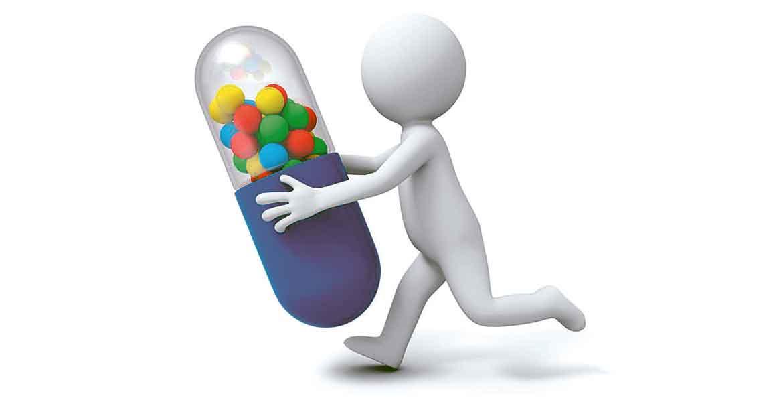 Cuidado con los antibióticos | Diario de Morelos