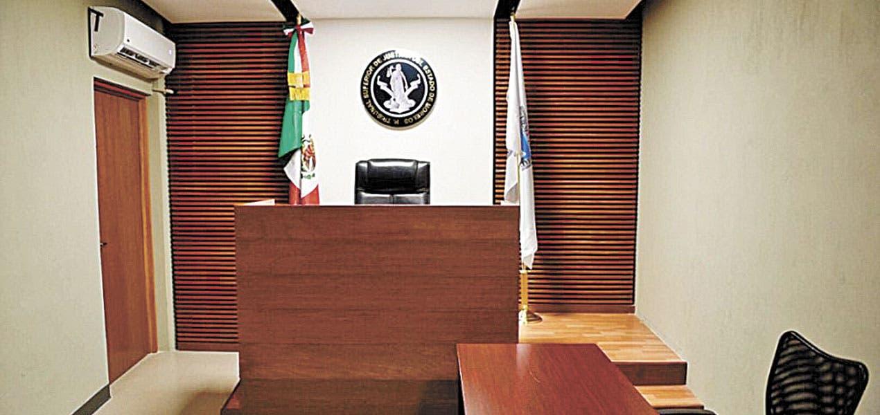 Logra Fiscalía Anticorrupción reparación del daño para ciudadano