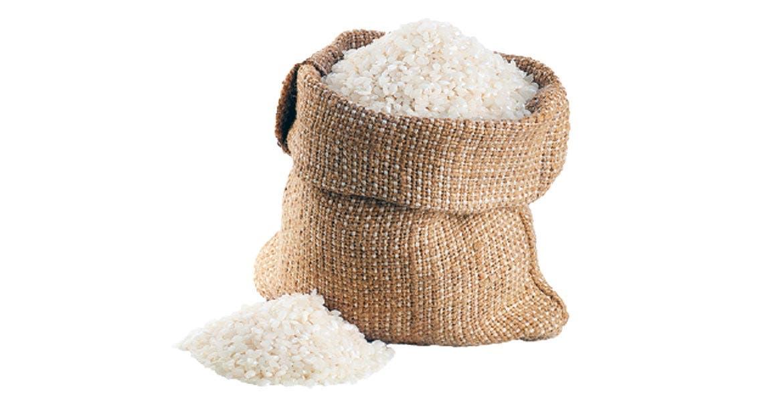 Premiado Ha ganado premios nacionales e internacionales que lo distinguen como un arroz gourmet