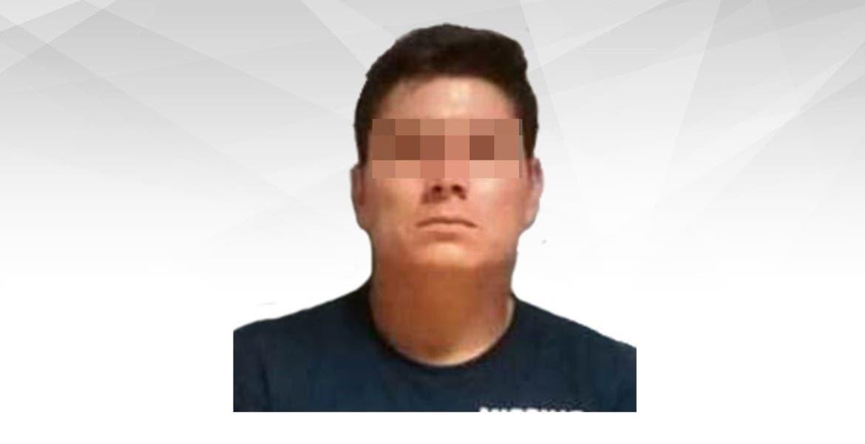 Por robar carnes frías en Acapantzingo, Cuernavaca, le dan a Arturo prisión preventiva