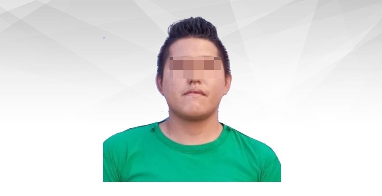 Mata a un médico francés y arroja cadáver en barranca de Cuernavaca