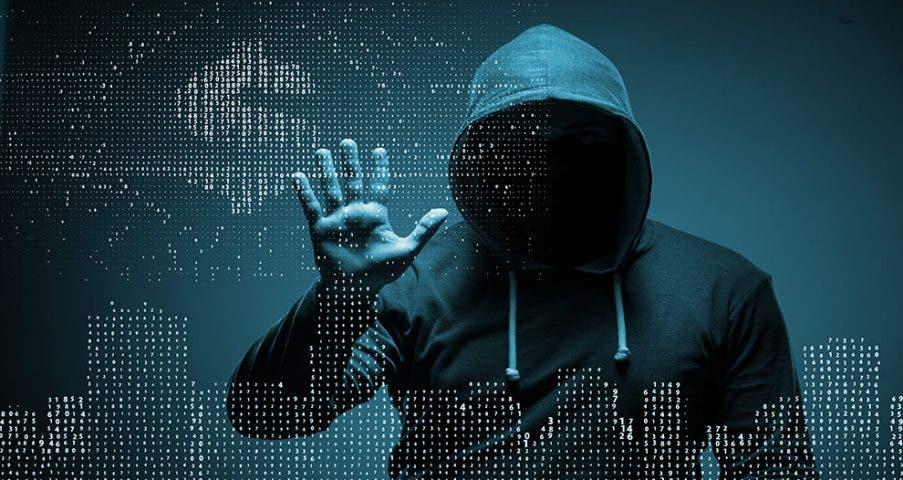 Se espera una caótica quincena tras ciberataque
