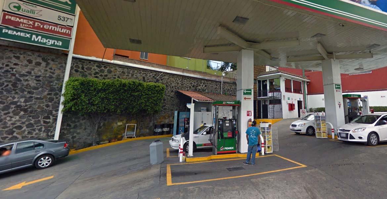 El 1 de septiembre se registrará un nuevo incremento al precio de la gasolina en todo el país, la Secretaría de Hacienda y Crédito Público (SHCP) dio a conocer el aumento que será de dos centavos en el precio del combustible a partir de este jueves.