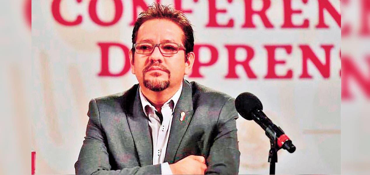 Avalan multas: 100 mil pesos, en caso de no respetar los protocolos de salud