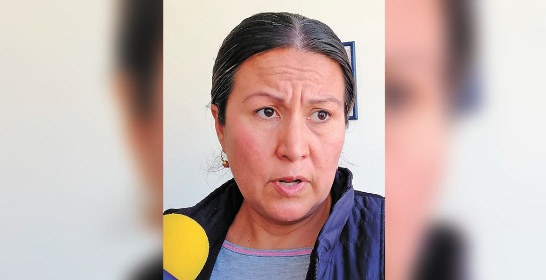 Avanza consenso para regresar a municipios 25% de participaciones