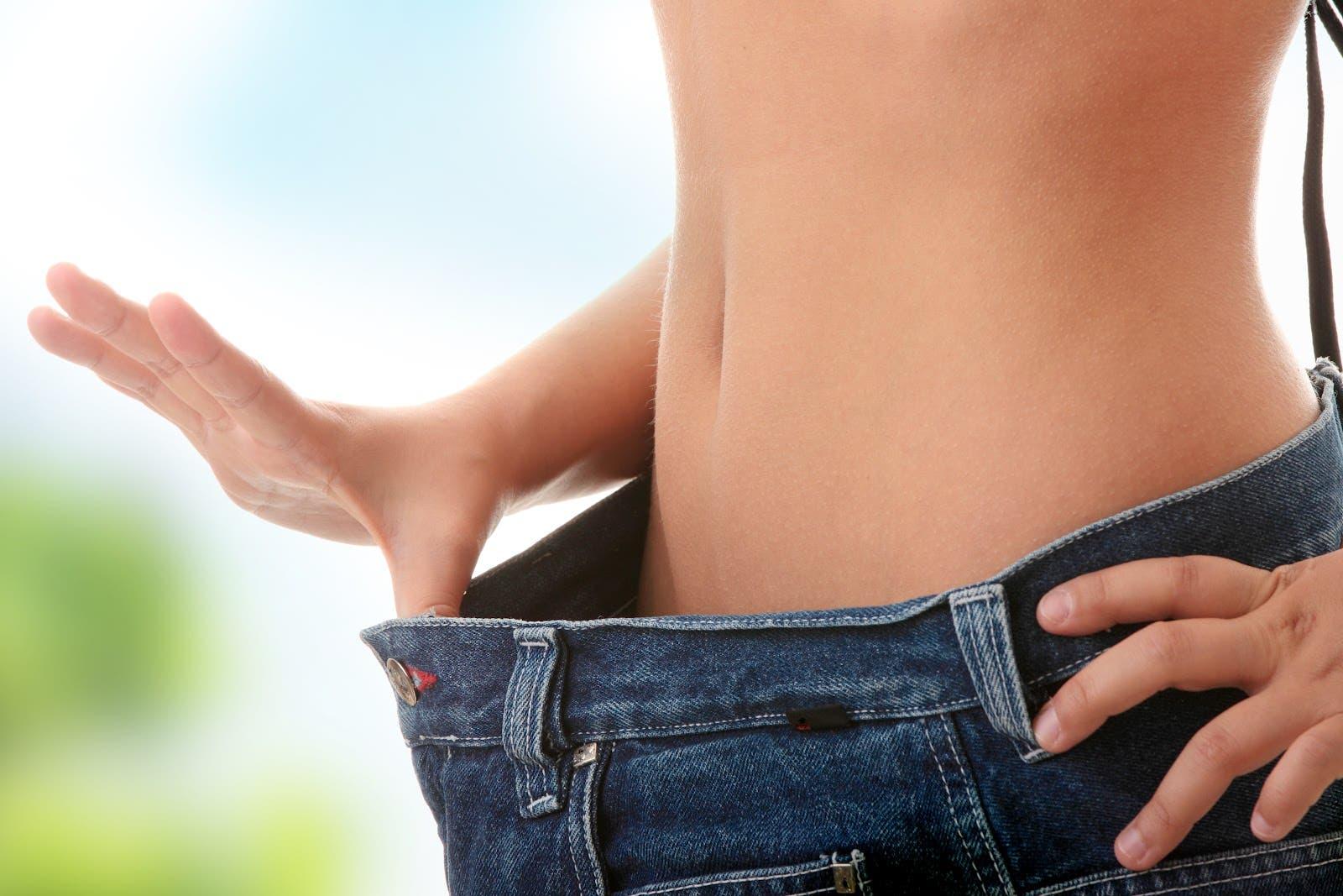Seis trucos para acelerar la pérdida de peso
