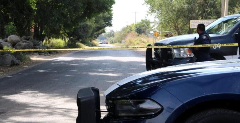 Balacera entre secuestradores y policías en Yautepec: hay 3 heridos