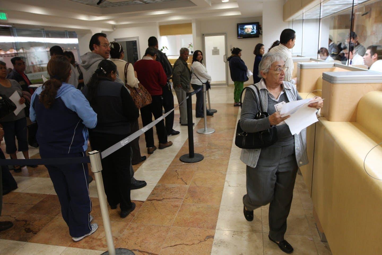 Bancos no cobrarán comisión por utilizar cajeros