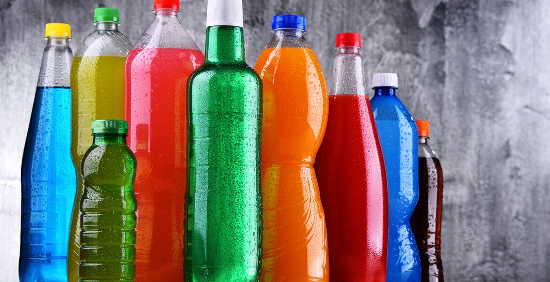 Exceso de bebidas azucaradas pone en grave riesgo la salud