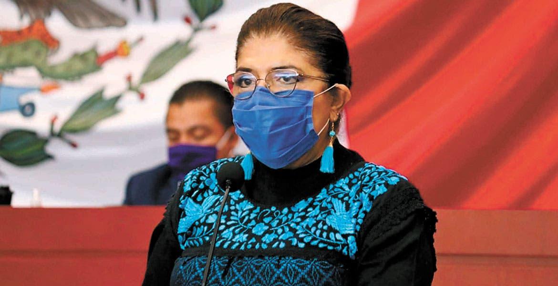 Proponen armonizar en Morelos Ley Orgánica del Poder Judicial