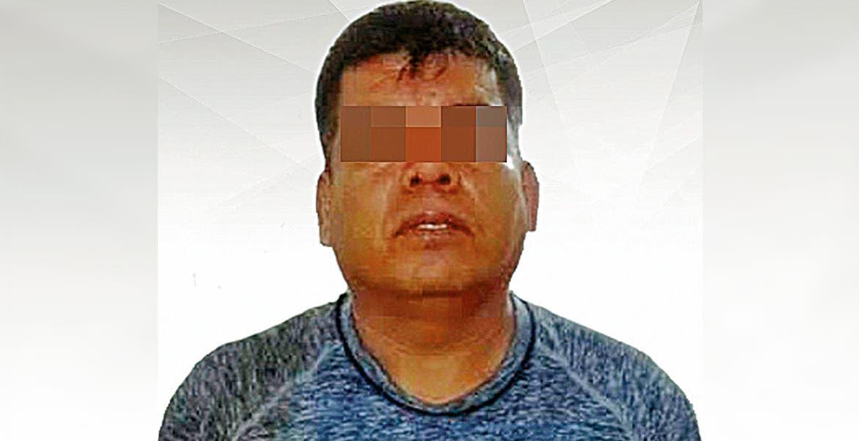 Lo sentencian a 26 años por asesinar a trans en Jiutepec