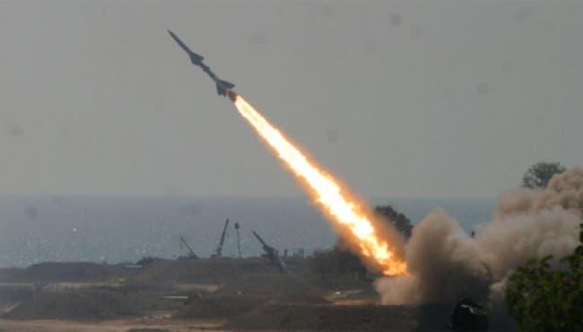 Tratará hoy de derribar un misil intercontinental sobre el Pacífico