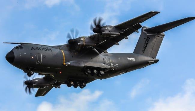 Birmania: Avión militar se estrella con 104 personas
