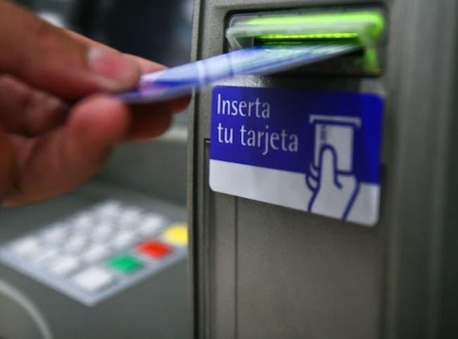 Descubren malware para robar cajeros autom ticos paso a for Busqueda de cajeros