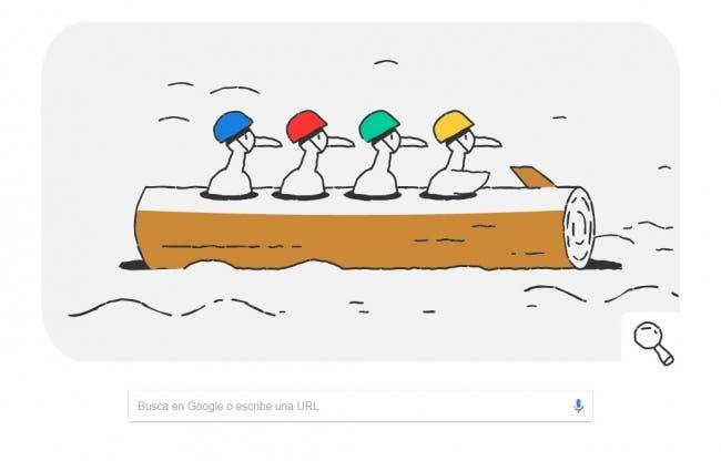 ¡Terminaron los Juegos de Invierno de Pyeongchang!