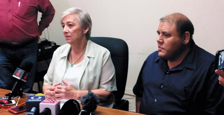 Proceso contra Cuauhtémoc Blanco podría hacerle perder la candidatura