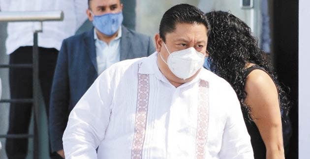 Investigan crimen pasional en asesinato de Alfonso Gamboa en Brisas de Temixco
