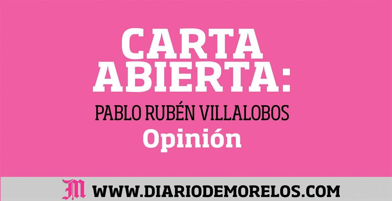 El INE le teme a los partidos: Margarita Zavala