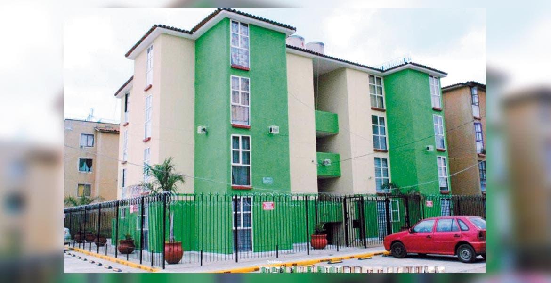 Alta expectativa. De acuerdo con la Canadevi en Morelos, las inmobiliarias enfrentan problemas para llegar a la meta planteada.