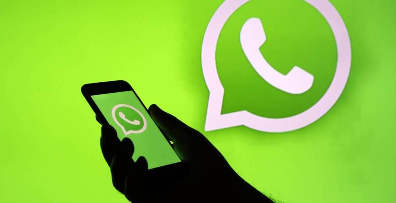 Whatsapp ya no funcionará en estos teléfonos. Checa cuáles.