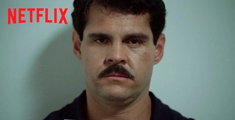 El Chapo Guzmán demandará a Netflix y Univisión por serie
