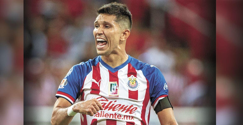 Jesús Molina, ¿amor a la camiseta?
