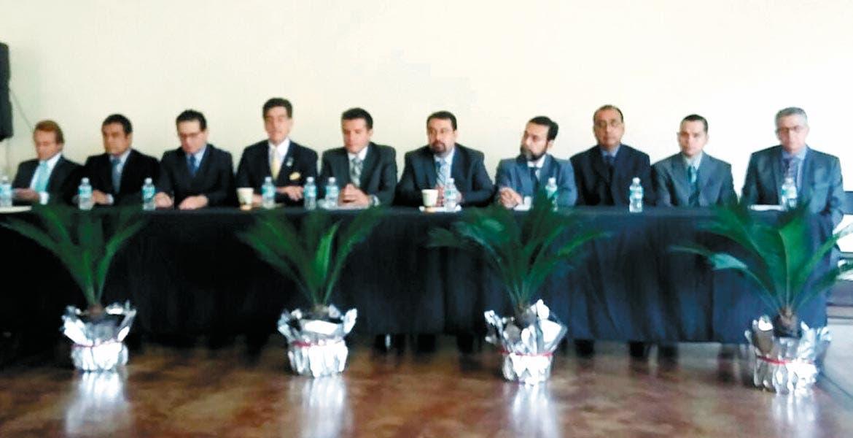 Asociación. Conforman cirujanos plásticos de Morelos su colegio, órgano a través del cual buscan concientizar sobre la importancia de acudir con especialistas certificados.