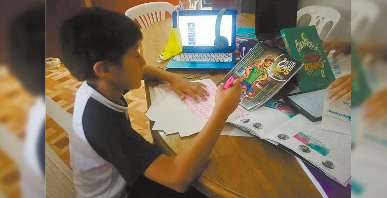 Se suma IMRyT a programación escolar en Morelos