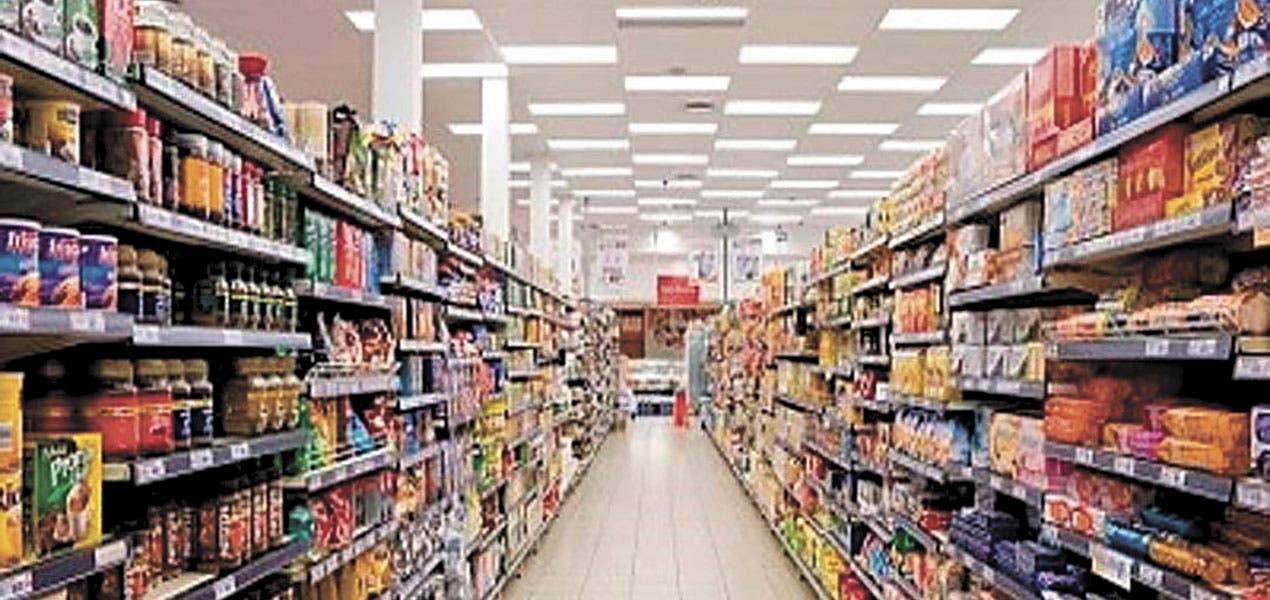 Ve INEGI que consumidores empiezan a gastar más tras el confinamiento