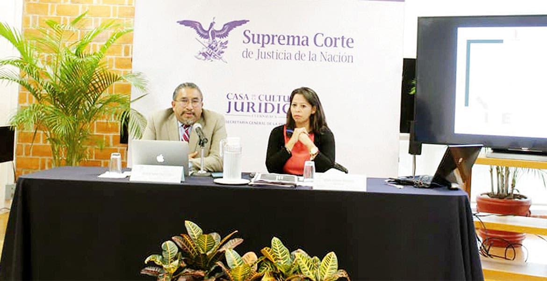 A reflexión, qué hacer con datos de personas fallecidas en Morelos