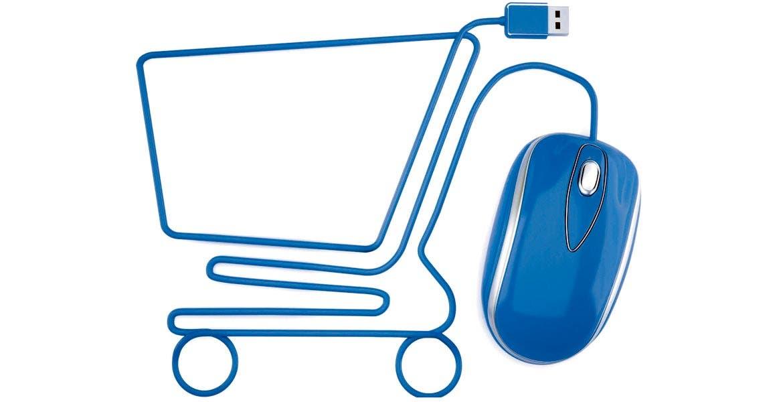 Realiza compras en l nea con seguridad diario de morelos for Compra de muebles en linea