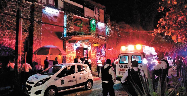 Piden Reporteros Sin Fronteras y Article 19 esclarecer plagio de comunicador en Cuernavaca