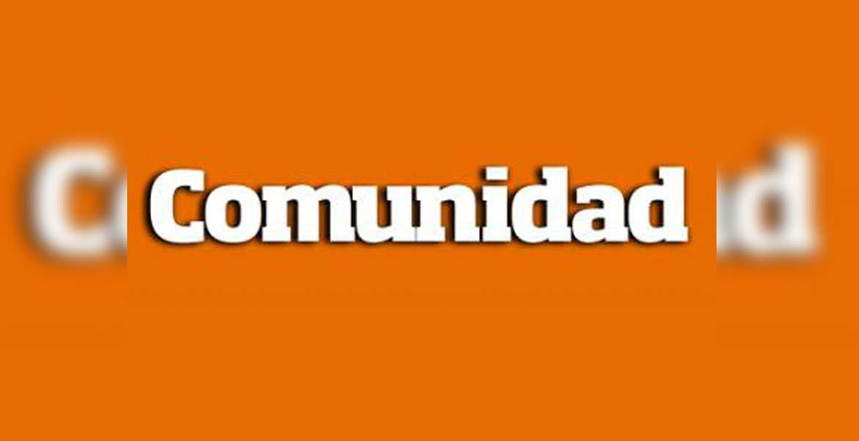 Presentan solicitud de juicio político contra Cuauhtémoc Blanco