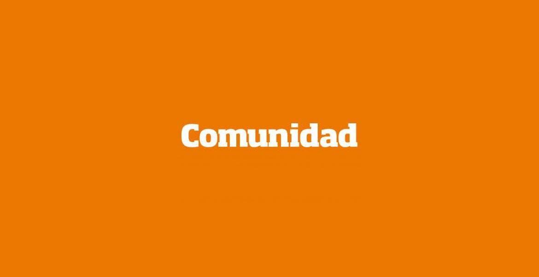 Utilizan redes sociales en Cuernavaca para facilitar tareas