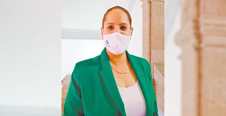 Enfrenta Conalep Morelos abandono escolar en zona oriente