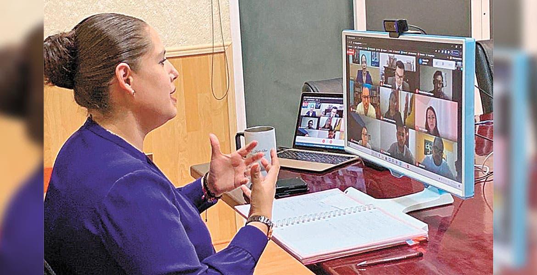 Supera Conalep obstáculos ante pandemia en Morelos