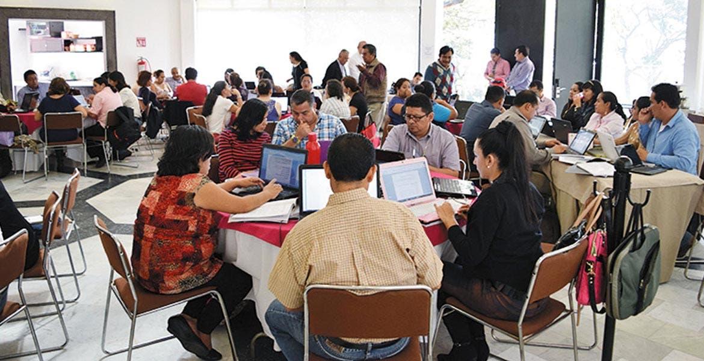 CBTIS 66, Cuautla, Jiutepec. Conalep Temixco, Cuautla, Chipitlán. Tecnológico de Zacatepec, UPEMOR y UTEZ.