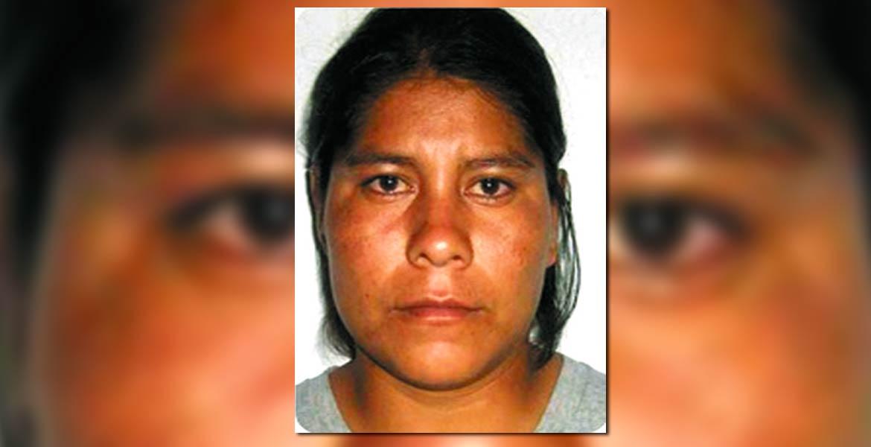 El 28 de marzo del año en curso, la mujer con engaños citó a una persona en Xoxocotla, y la secuestró.