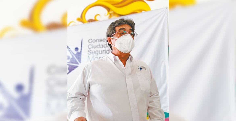 Afecta a mujeres de Morelos robos en establecimientos