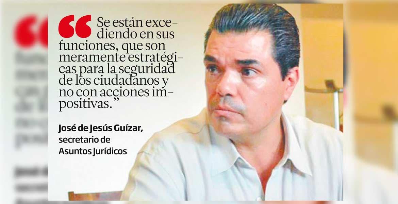 Jose de Jesus Guizar