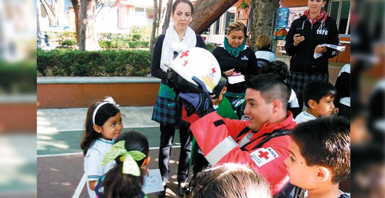 Foto: Especial / Diario de Morelos