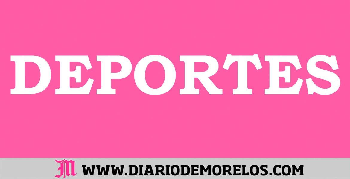 Tigres, León, Monarcas y Toluca por un pase a la semifinal