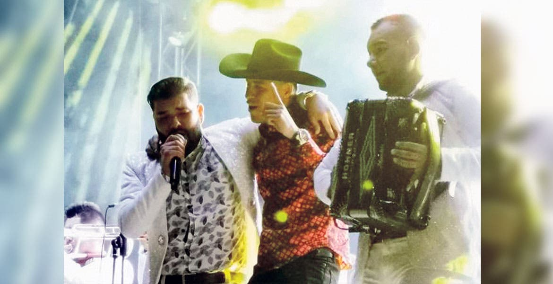 Chivas podría castigar a Cristian Calderón por salir de fiesta