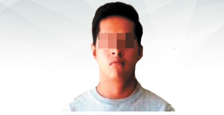 Vinculan a abusador en Morelos
