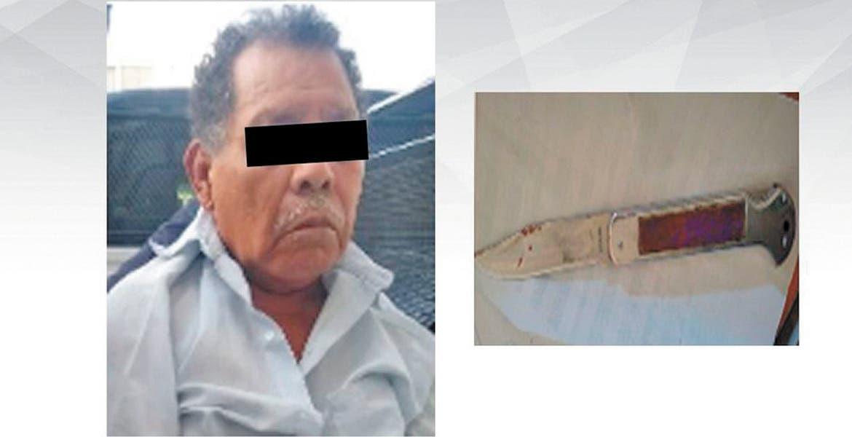 Intentan en Morelos asesinar a hombre