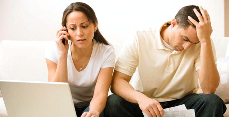 Mejores condiciones. El objetivo de consolidar tus deudas es facilitar su manejo y mejoras las condiciones de pago.