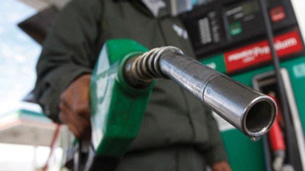 Precios de gasolinas y Diésel bajan para este martes