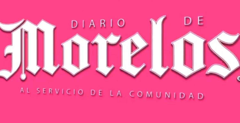 DIARIO DE MORELOS INFORMA A LA 1 PM 29 DE SEPTIEMBRE 2020