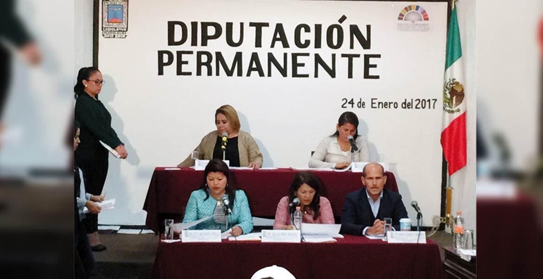 Será hasta el año 2025, cuando los profesionales del derecho y de la impartición de justicia en Morelos, puedan aspirar a ocupar el cargo de magistrado, luego de que la última reforma a la Constitución