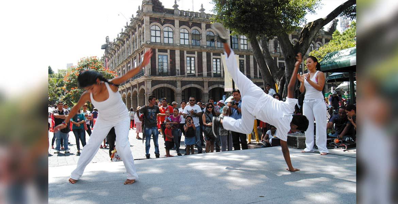 Eventos. Música, espectáculos, exposiciones, son algunas de las actividades programadas para chicos y grandes.